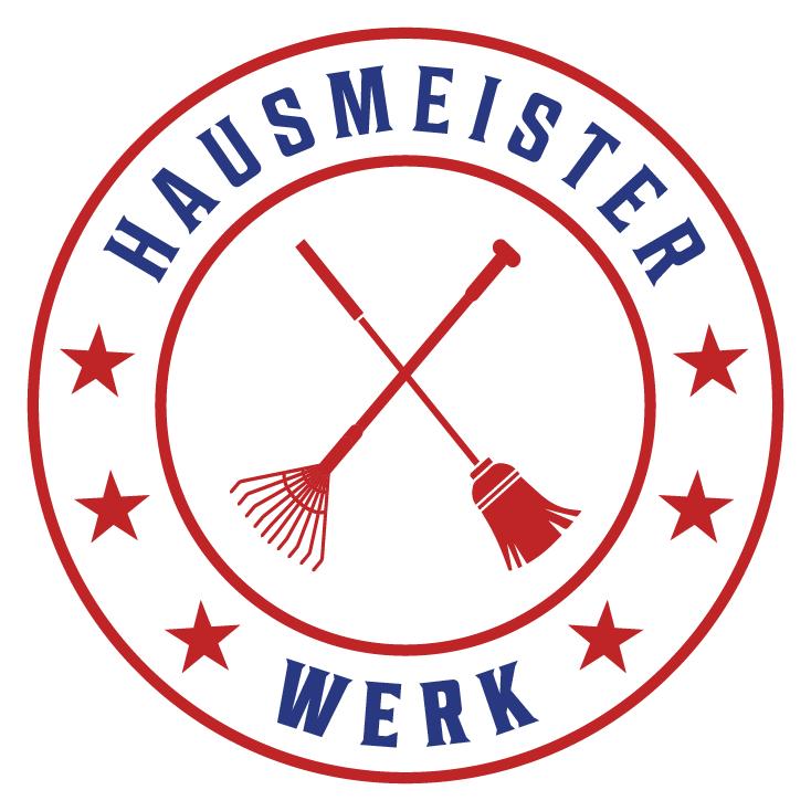 Hausmeisterwerk GmbH